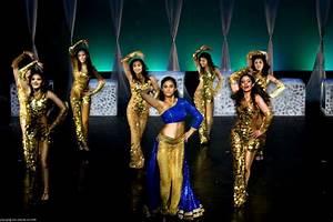 Modern Bollywood Dance Costumes   www.pixshark.com ...