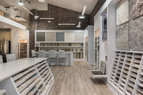 taylor morrison opens  design studio  charlotte