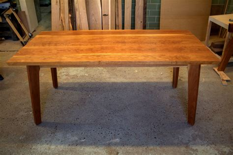 cherry dining table home design fabulous cherry wood tables dining table bed