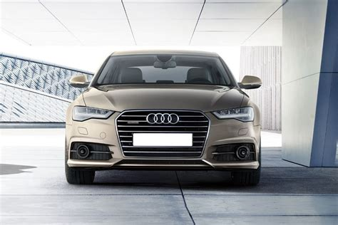 Gambar Mobil Audi A6 by Audi A6 Images Check Interior Exterior Photos Oto