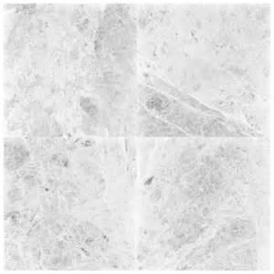 papier peint support intiss 233 marbre de menara blanc