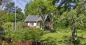 Schrebergarten Hamburg Kaufen : schrebergarten kleingarten pflanzen bilder und ideen ~ Lizthompson.info Haus und Dekorationen