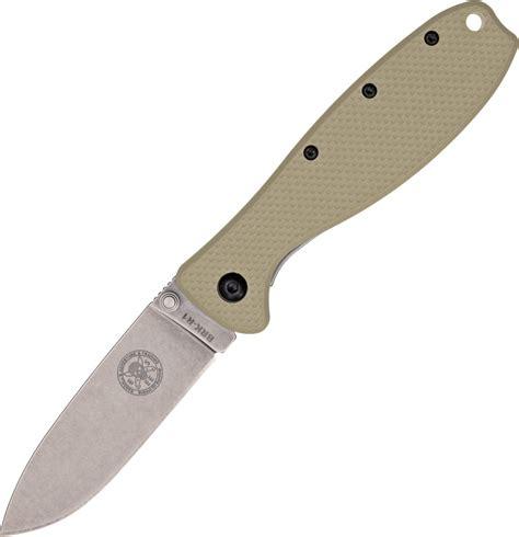 esee kitchen knives esee kitchen knives esee kitchen knives 100 images esee ethan becker 100 esee kitchen knives