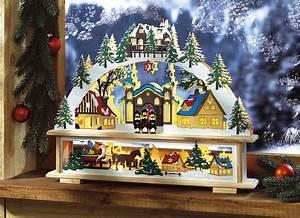Nordische Weihnachtsdeko Online Shop : weihnachtsdeko online kaufen lichterketten kerzen ~ Frokenaadalensverden.com Haus und Dekorationen