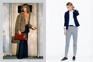 Was Ist Retro : was ist retro am 70ies style ein vergleich damals und heute ~ Eleganceandgraceweddings.com Haus und Dekorationen