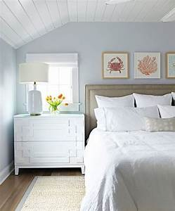 best 25 benjamin moore bedroom ideas on pinterest With kitchen colors with white cabinets with adult reward stickers