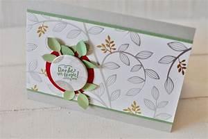 Stempel Dich Bunt : pin auf gru karten von stempel dich bunt ~ Watch28wear.com Haus und Dekorationen