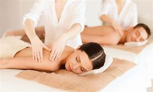 the most widespread ways for discovering massage therapist With best massage therapy