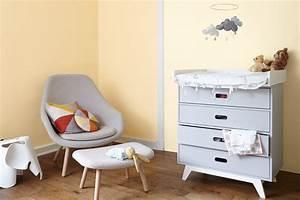 Zimmer Farben Jugendzimmer : welche passt in welches zimmer alpina fabe einrichten ~ Michelbontemps.com Haus und Dekorationen
