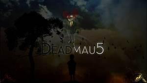 Deadmau5 Full HD Wallpaper and Background | 1920x1080 | ID ...