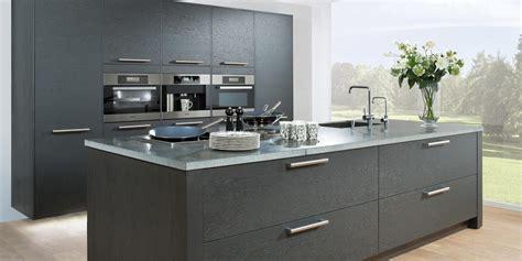 kitchen sinks glasgow kitchens glasgow kitchen showroom glasgow german 3013