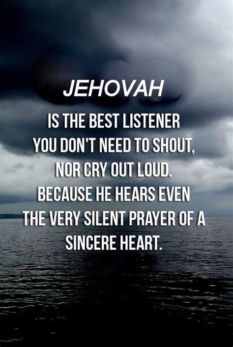 jehovah ideas  pinterest jehovah witness