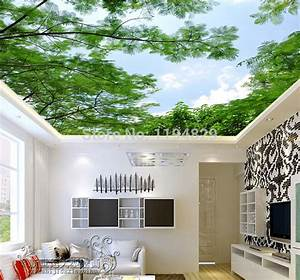 3d Wallpaper For Living Room Online India