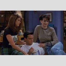 Watch Friends Season 3 Episode 4 Online  Tv Fanatic