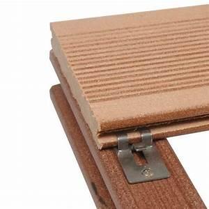 Castorama Aix En Provence : lame composite cloture castorama free bois composite lame ~ Dailycaller-alerts.com Idées de Décoration