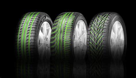 pneus symetriques asymetriques directionnels comment