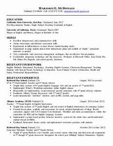 Seafarer resume sampleseafarer resume sample collection for Seafarer resume sample