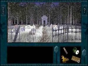 Nancy Drew 7 Ghost Dogs Of Moon Lake  U2013 Download Full