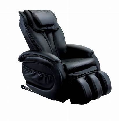 Massage Chair Costco Attractive Recliner Massaging Clinicaid