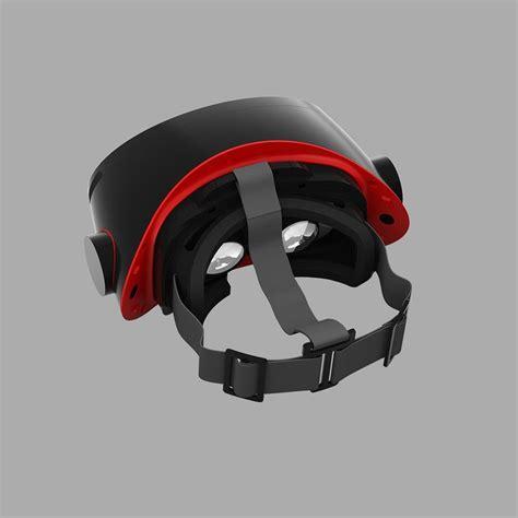headset vr