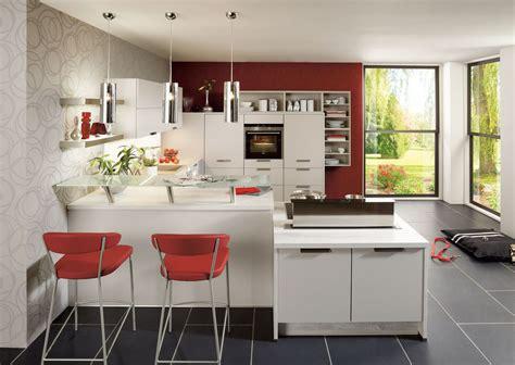 bar comptoir cuisine 143 cuisine avec bar comptoir pin ilot de cuisine avec