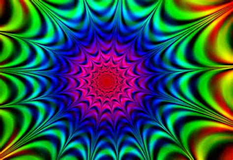 Animated Eye Wallpaper - hd optical illusion wallpapers wallpapersafari