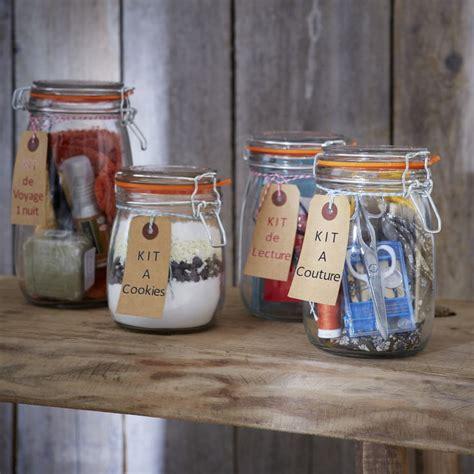 le marché des cours de cuisine les 25 meilleures idées de la catégorie cadeaux faits sur cadeaux faits à la