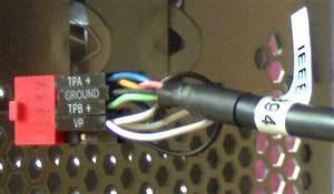 Fahrradlampe Anschließen 4 Kabel : kabel anschliessen ~ Jslefanu.com Haus und Dekorationen