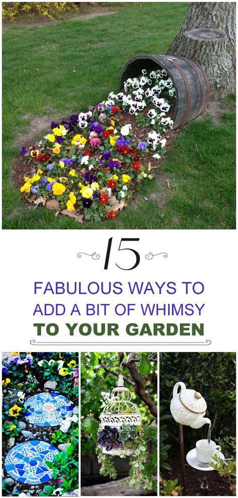 25 best ideas about front yard gardens on pinterest