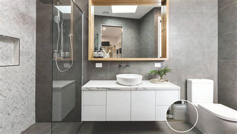 Bathroom Kits Nz by Four Steps To An Bathroom Without The