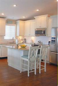 pictures of white kitchens Top 38 Best White Kitchen Designs (2016 Edition)