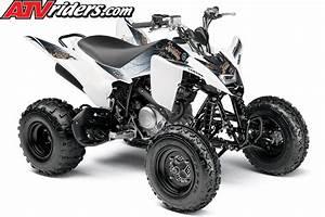Quad 125 Yamaha : youth mini atv buyers guide youth atvs make for great ~ Nature-et-papiers.com Idées de Décoration