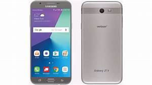 Report  Samsung Bringing Fingerprint Scanners To