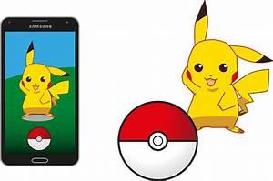 Pokemon Go Wp Berechnen : c mo conseguir a pikachu como pok mon inicial en pok mon go ~ Themetempest.com Abrechnung