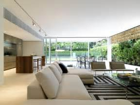 living room awesome minimalist living room decorating