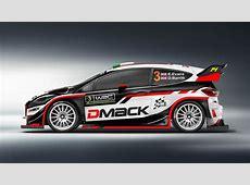 WRC wrccom