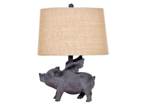 flying pig chandelier 186 best home furnishings inspiration images on