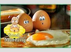 Guten Morgen Bilder Profil Grüße Facebook BilderGB