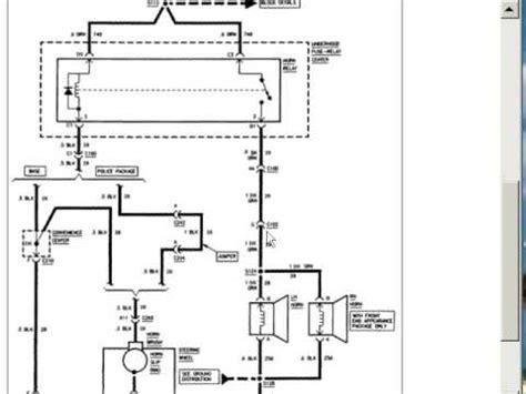 12v transformer junction wiring diagram how to