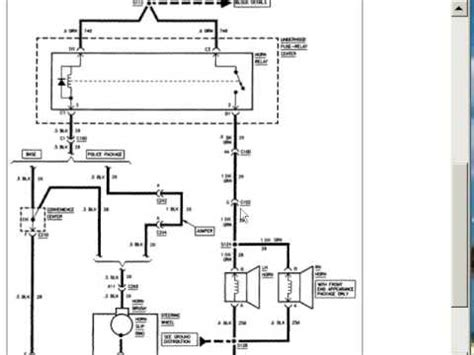 Wiring Diagram How Video Youtube