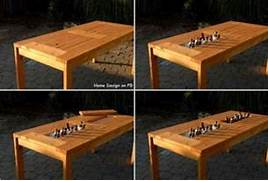 Make Outdoor Wood Table by PDF DIY Diy Patio Table Design Download Diy Rustic Dining Table Plans Woodg