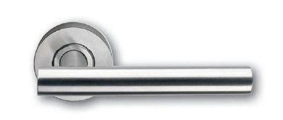 lade applique moderne rvs in 2019 landerije door handles doors en