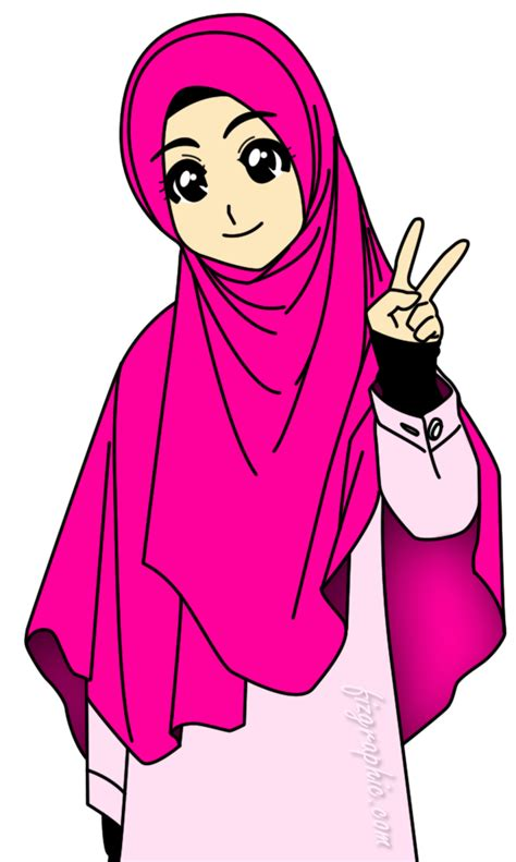 gallery  real hijab