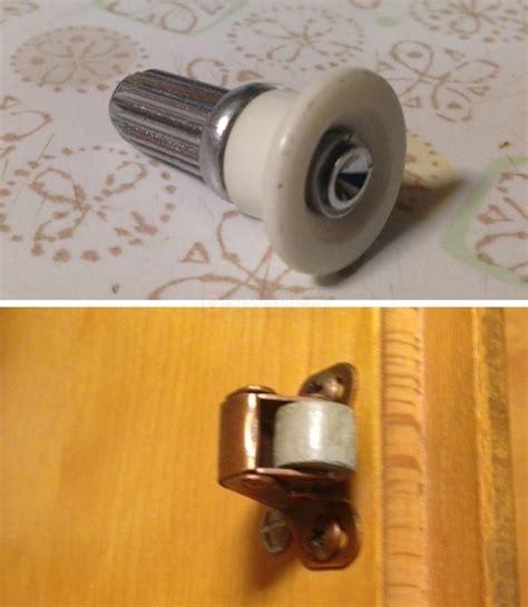 Old Kitchen Cabinet Drawer Roller And Kitchen Cabinet Door