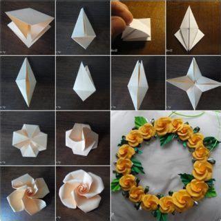 diy crafts wonderfuldiycom