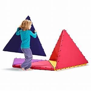 Spielmatten Für Kinder : tukluk spielmatten kinderzimmer afilii design for kids ~ Whattoseeinmadrid.com Haus und Dekorationen