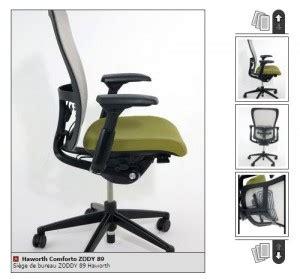 reparer chaise de bureau pi 232 ces d 233 tach 233 es pour fauteuil de bureau