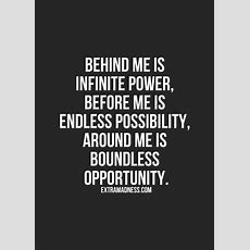 Best 25+ Positive Future Quotes Ideas On Pinterest  Live Future Quotes, Life Sayings And Best