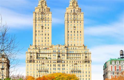 landmarks  san remo  york multifamily executive