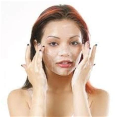 skin care tips for skin how to care for skin type home remedies